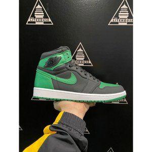 Jordan 1 Retro High OG 'Pine Green'